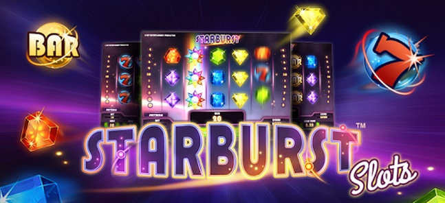 watch casino online starurst